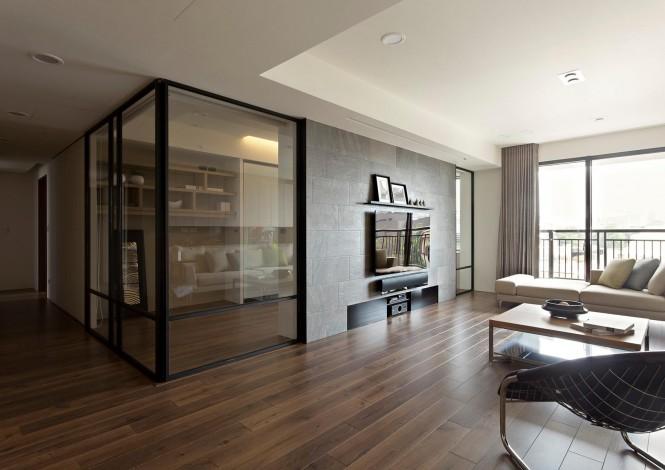 Interior-glass-doors-665x470
