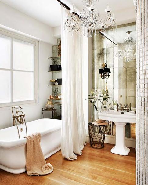 clawfoot-porcelain-tub-dream-bathroom-2