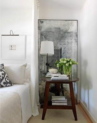 hbx-bond-full-length-mirrors-antique-bed-side-table-08-1010-de-19486893