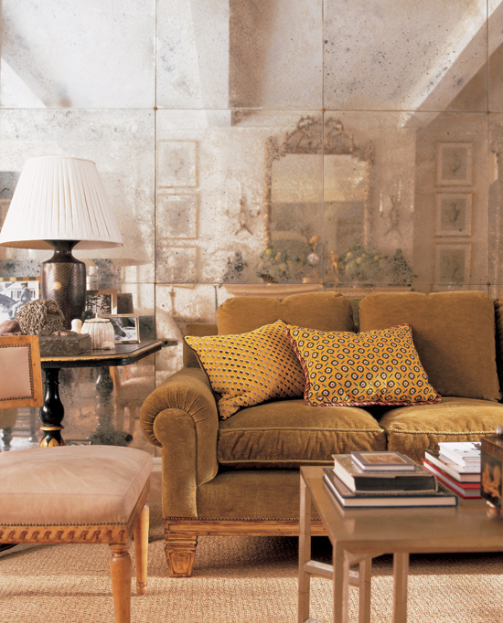 living-room-wall-mirrors-bunny-williams-via-eclectic-revisited
