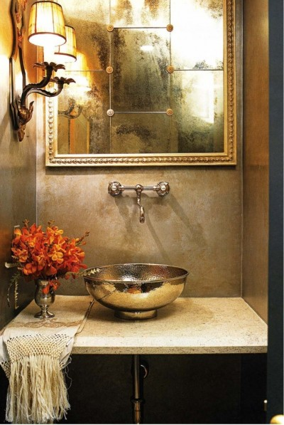 powder-bath_housebeautiful-2006-e1284481673665