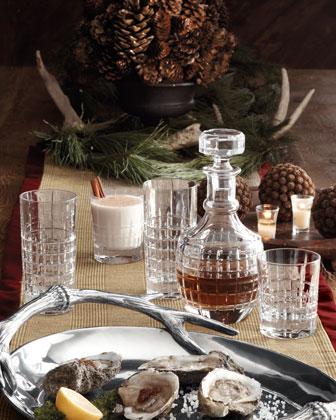 lauren-ralph-cocktail-party-cut-crystal-barware-3