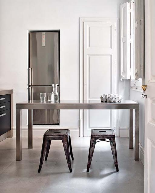 miss-design.com-elegant-minimalism-interior-6