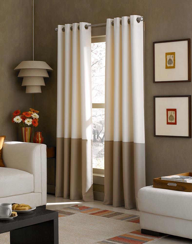 cortinas-premiun-microsuede-varios-colores_MEC-F-3175984316_092012
