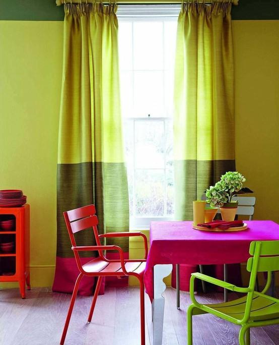 color-block-curtains