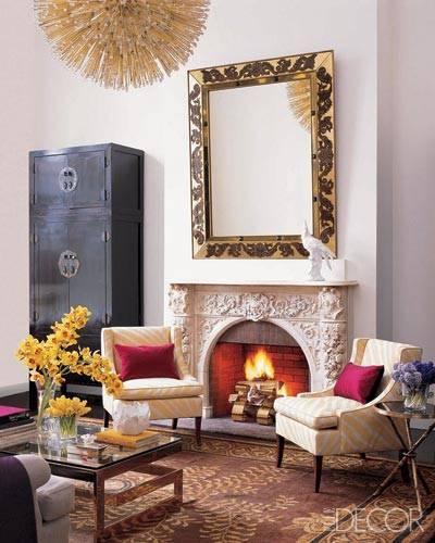 interior-design-ideas-ED07-02-lgn