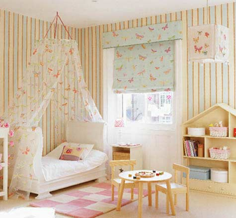 butterfly-bedroom-decor-1