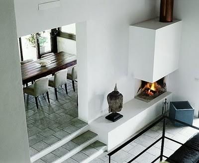 kikette-interiors.blogspot.com