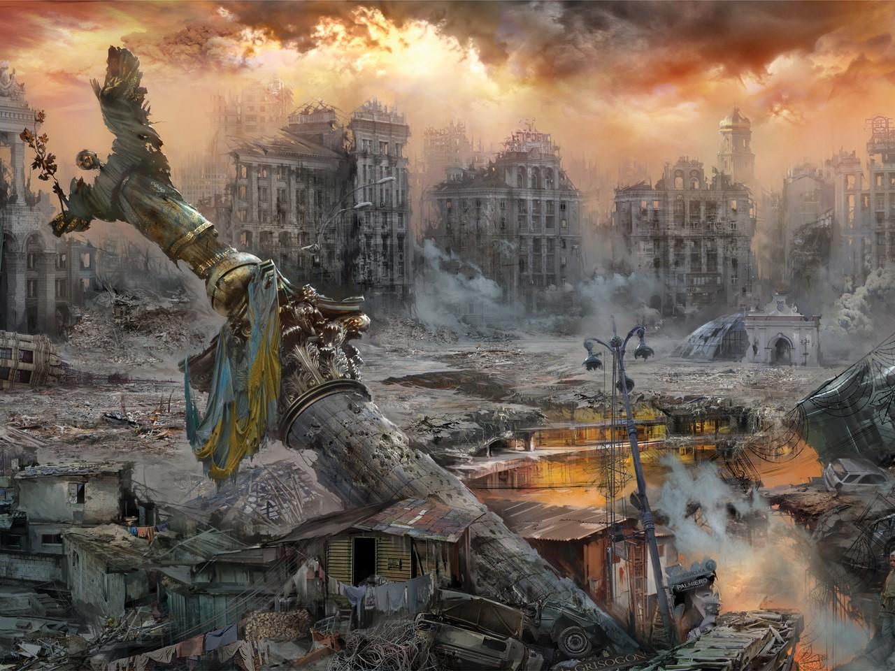 амоксициллин на украине