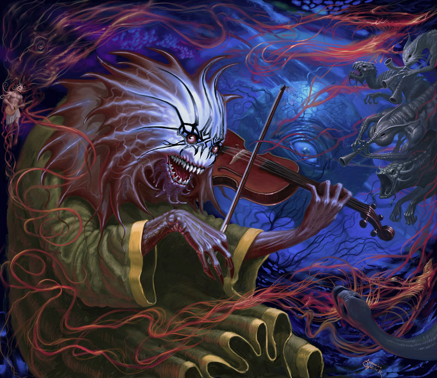 the_fiddler_by_xeeming-d51rtck