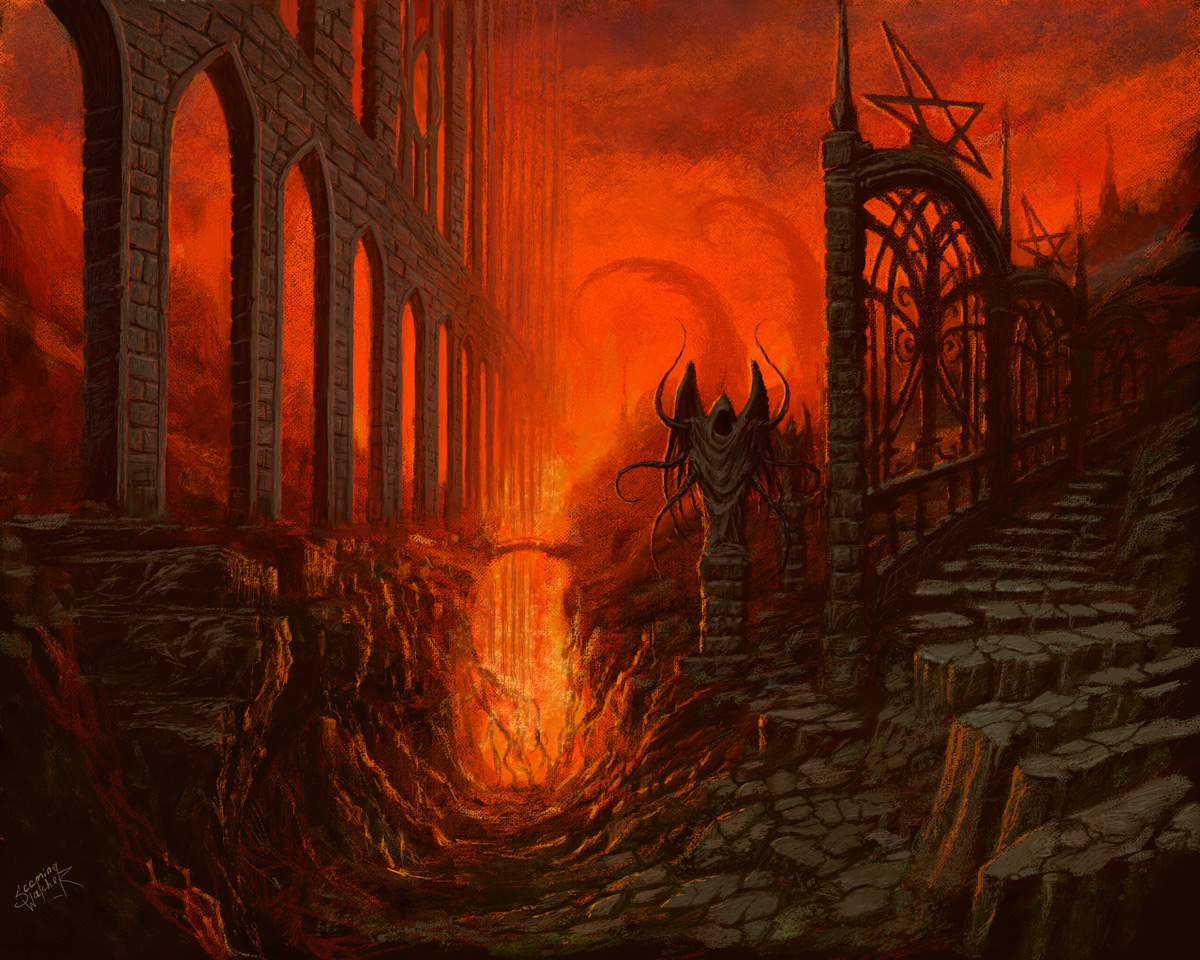 the_gates_of_uncertainty_by_xeeming-d4a7a17