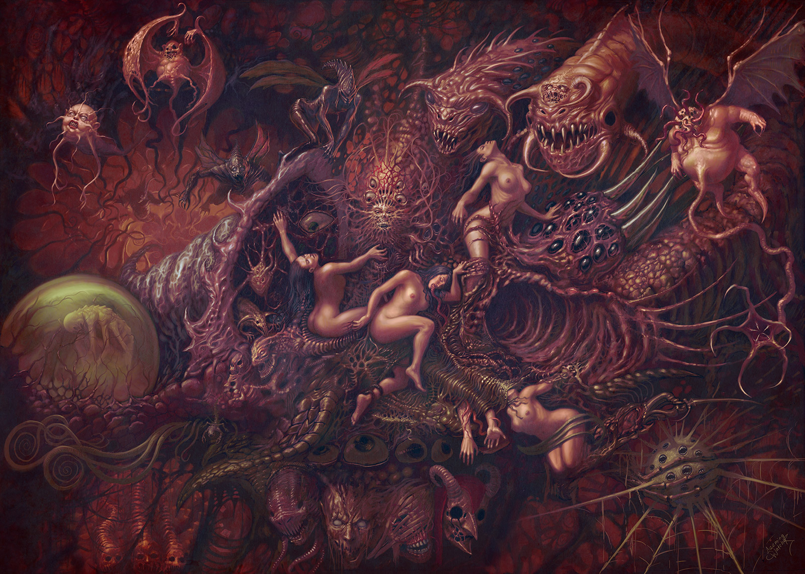 the_great_devourment_by_xeeming-d56jzyn