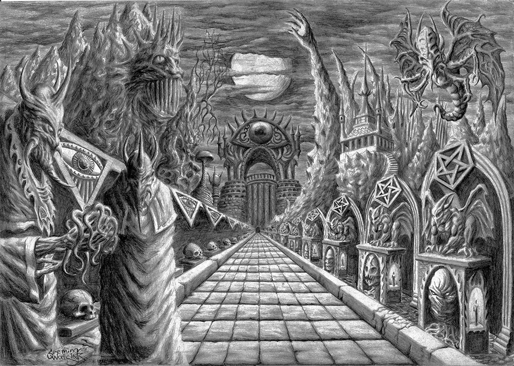 the_temple_of_deimos_by_xeeming-d5cum3w