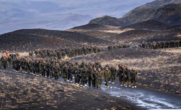 trident_juncture_nato_military_exercise_thjorsardalur_24