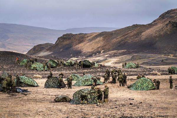 trident_juncture_nato_military_exercise_thjorsardalur_22