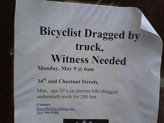 witness_needed.jpg