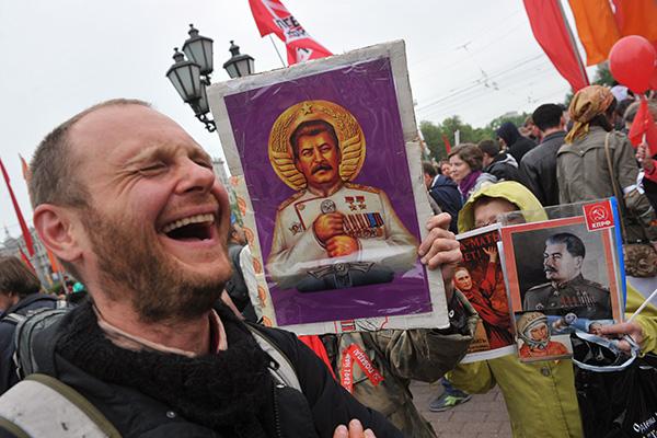 Суд перенес рассмотрение дела о событиях 2 мая в Одессе из-за смены прокурора - Цензор.НЕТ 6214