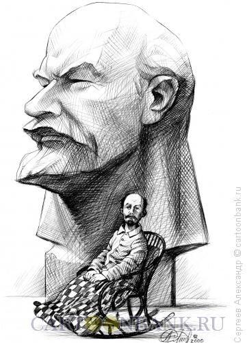 lyanov-ladimir-enin-politik