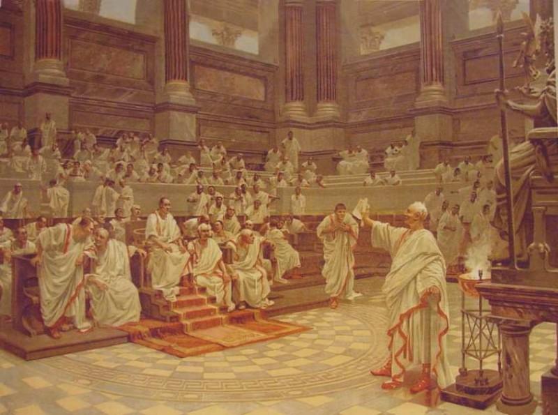 Senat-Rim2