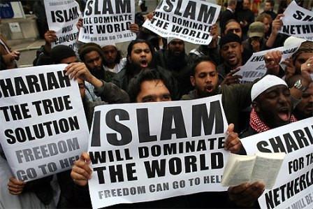 islam_dominateWORLD_448x336