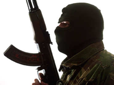 terrorist-183.n