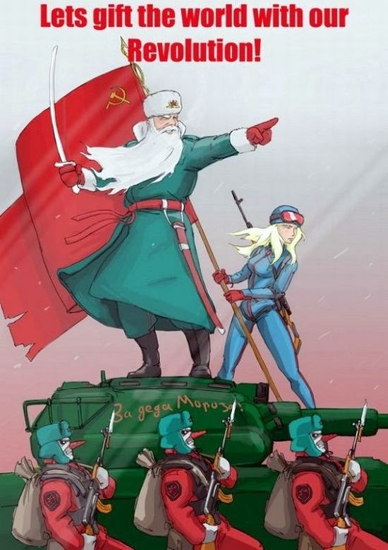 russian-grandfather-frost