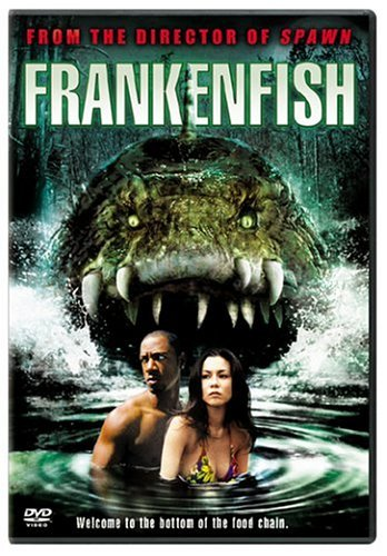 Frankenfish_DVD_cover