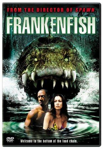 Frankenfish_DVD_cover