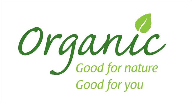 20080917045110bord-bia-organic_lr1