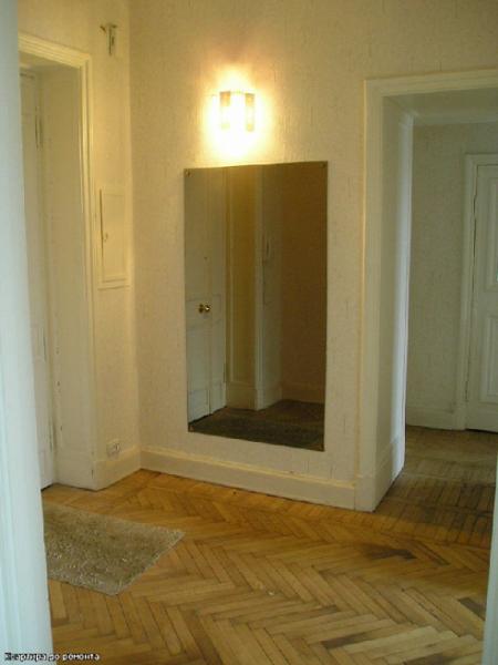 родной дом6