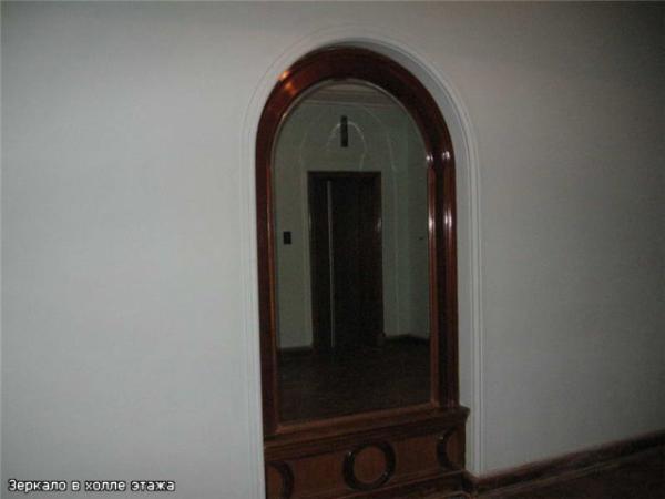 родной дом13