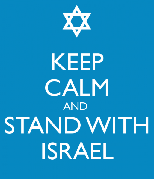 keep-calm-and-stand-with-israel-6