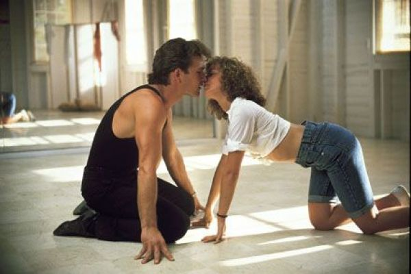 ilk-ask-ilk-dans-dirty-dancing-_3406279