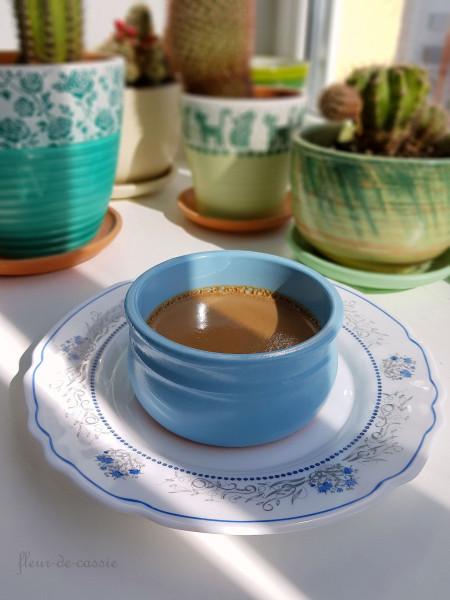 pot-de-creme кофейный_1