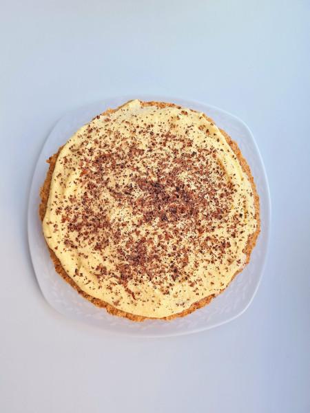 пирог успех_2