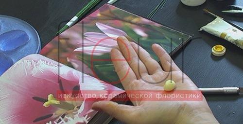 clip_image043[4]