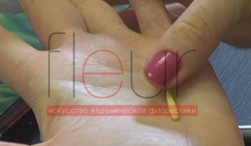 clip_image045[4]