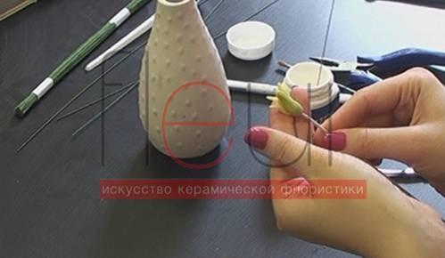 clip_image049[4]