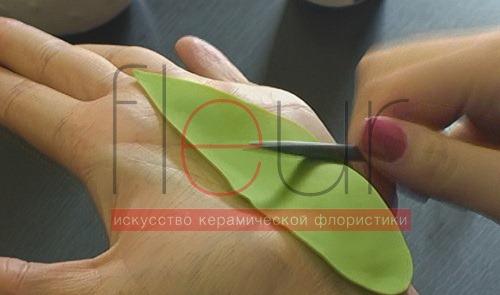 clip_image069[4]