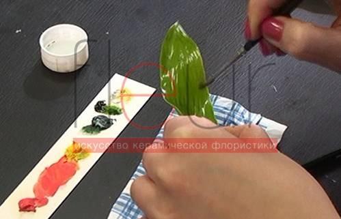 clip_image104[4]