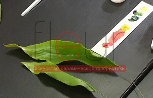 clip_image107[4]