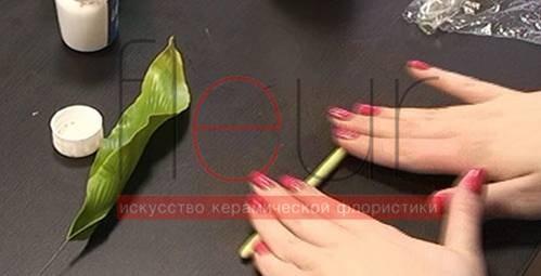 clip_image109[4]