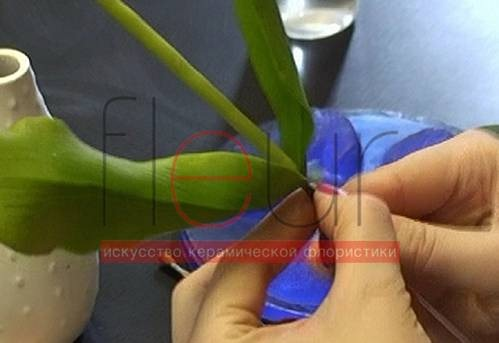clip_image124[4]