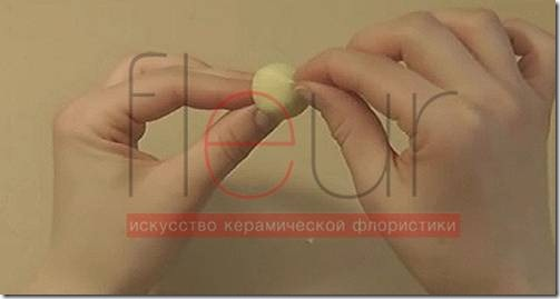 clip_image042