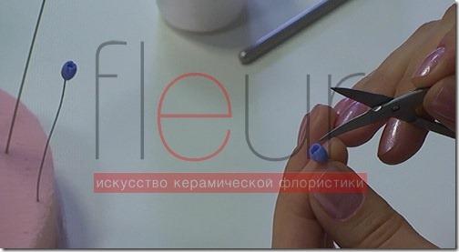 clip_image043