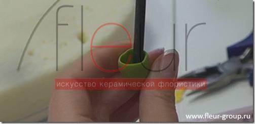 clip_image054