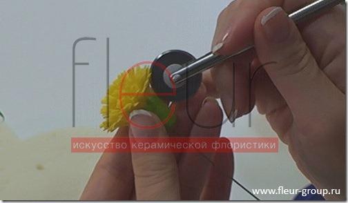 clip_image065[1]
