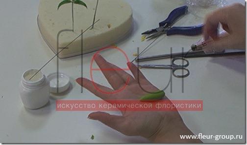 clip_image073