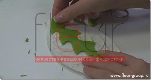 clip_image084