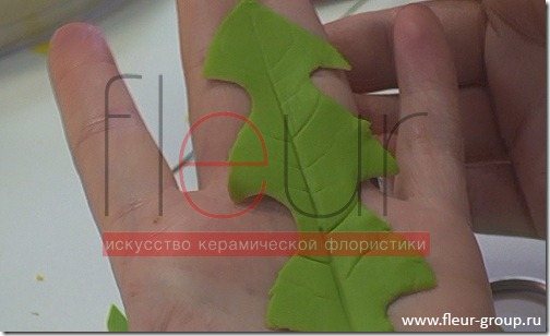 clip_image086